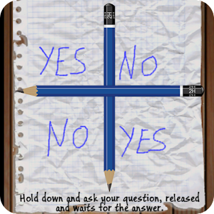 Charlie Charlie Challenge ! for PC and MAC