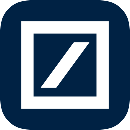 MyBank India - Deutsche Bank AG file APK for Gaming PC/PS3/PS4 Smart TV