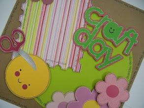 Photo: By: Edna at http://expressionbypinke.blogspot.com/