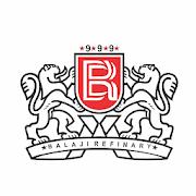 BR - Balaji Refinery