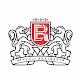 Download BR - Balaji Refinery For PC Windows and Mac