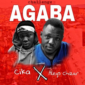 ALEQS CHIZAR X CIKA Upload Your Music Free