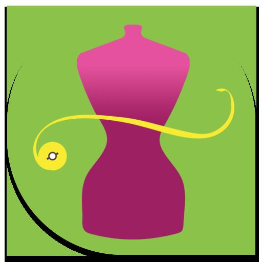 My Diet Coach - Weight Loss (app)
