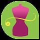 My Diet Coach - Weight Loss Motivation & Tracker (app)