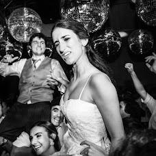 Wedding photographer Marcelo Damiani (marcelodamiani). Photo of 13.01.2019