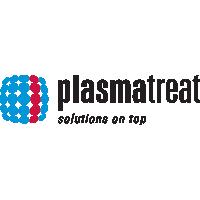 Punch Powertrain Solar Team Bronze Partners Plasmatreat