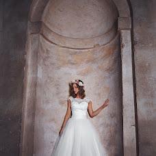 Svatební fotograf Libor Dušek (duek). Fotografie z 04.03.2019
