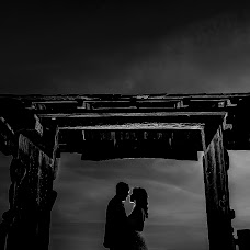 Wedding photographer Zoran Marjanovic (Uspomene). Photo of 05.02.2019