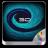 3D Sounds Ringtones mobile app icon