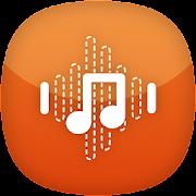 App Talking Ringtone Maker with Music APK for Windows Phone