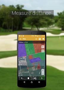 GPS Fields Area Measure PRO [paid] 3