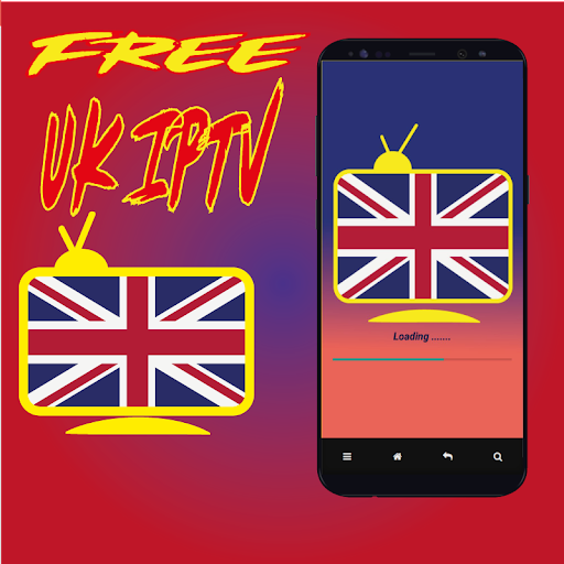 UK IPTV channels for free 2018 (m3u lists) 1.0 screenshots 2