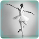 Download Learn ballet dance step by step For PC Windows and Mac