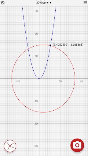 Scientific Calculator 9.3.2 screenshots 2