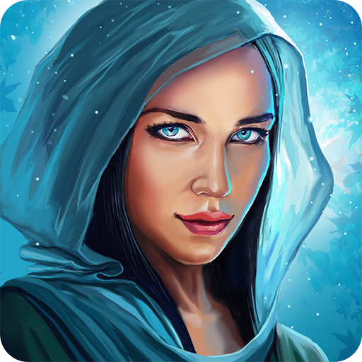 Season Match Puzzle Adventure file APK for Gaming PC/PS3/PS4 Smart TV