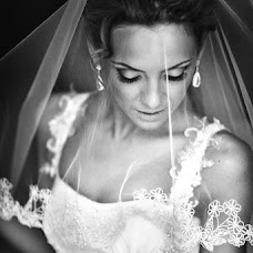 Wedding photographer Diana Vladimirova (Diana). Photo of 22.02.2014