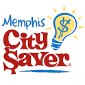 2016 Memphis City Saver