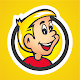 Hungry Howies Pizza apk