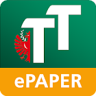TT ePaper icon