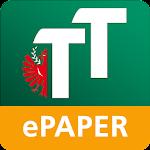 TT ePaper 5.3