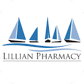 Lillian Pharmacy