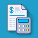 MyBudget: Track Expenses, Account Manager icon