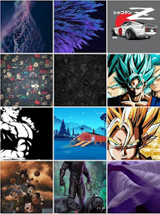 Download Awesome wallpapers 10,000+ For PC Windows and Mac apk screenshot 7