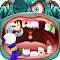 Mad Monster Dentist Surgery file APK Free for PC, smart TV Download