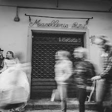 Wedding photographer Lorenzo Marraccini (LoreMarraPT). Photo of 08.08.2017