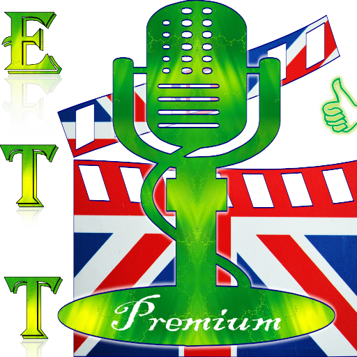 Premium English Tongue Twisters with pronunciation