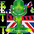 Premium English Tongue Twisters with pronunciation apk