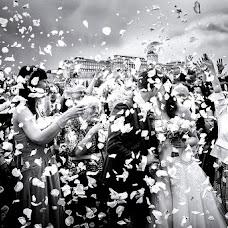 Wedding photographer Melinda Guerini temesi (temesi). Photo of 11.02.2017