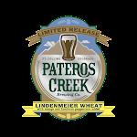 Pateros Creek Lindenmeier