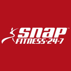 snap-fitness-pyrmont.png