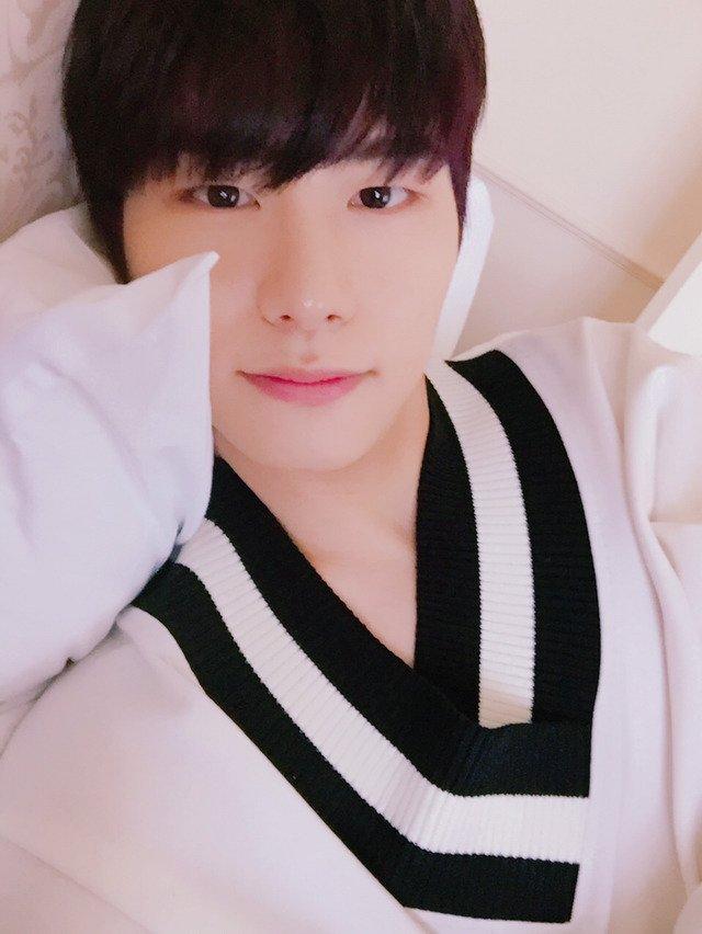 idolssleephabits_seungsik