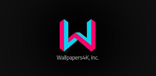 mesut ozil wallpapers 4k hd arsenal