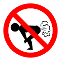 Fart Machine icon