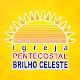 O Bom Samaritano Download for PC Windows 10/8/7