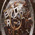 BLoodRappeR - Oyun Videoları icon