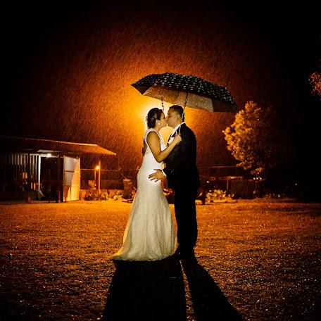 Fotógrafo de bodas Leonel Morales (leonelmorales). Foto del 09.12.2017
