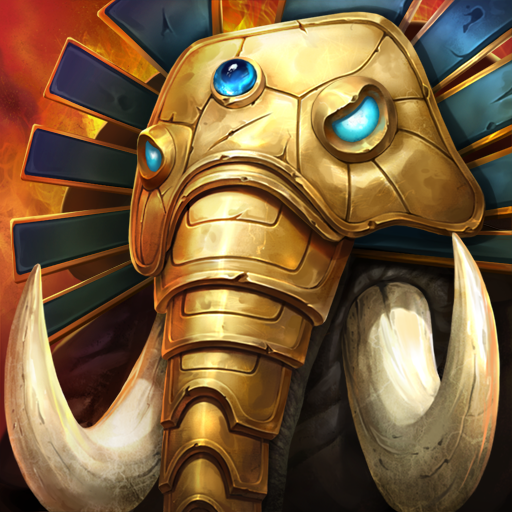 God Kings file APK Free for PC, smart TV Download