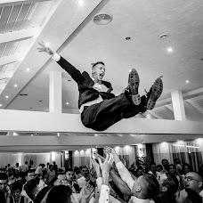 Esküvői fotós László Fülöp (FulopLaszlo). Készítés ideje: 31.08.2017