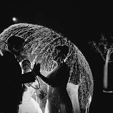 Hochzeitsfotograf Alessandro Delia (delia). Foto vom 06.11.2017
