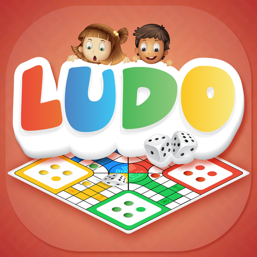Ludo Neo Star and Snake & Ladder