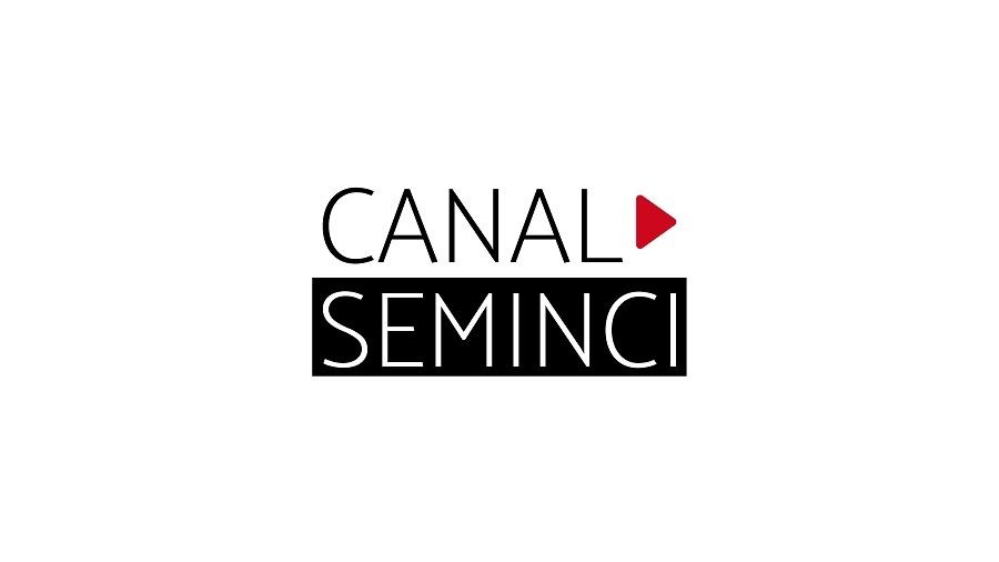 Canal Seminci