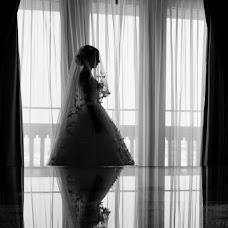 Wedding photographer Elena Zhun (ZhunElena). Photo of 19.09.2018