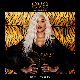 ve ft. Konshens – Reload