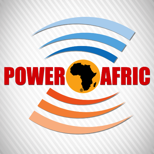 Power Afric Radio