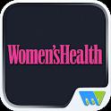 Women's Health India icon