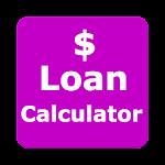 Loan Calculator Khmer